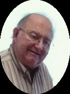 Fred David Procinsky