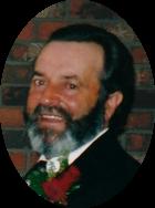 Ernesto Roppo