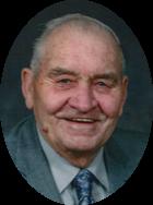 Lawrence Eugene Batiuk