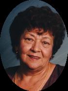 Anne Chipchura (nee Chayka)