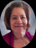 Gloria Perez Ilkay