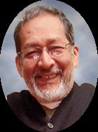 Francisco Dimas  Henriquez