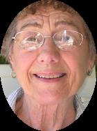 Mary McIntosh