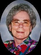 Josephine Margaret Seibert