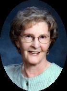 Jean Gertrude  Lyne (nee Leeder)