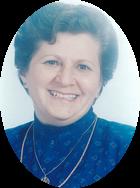 Lillian Melnychenko