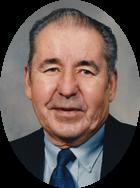 Charles Daniel Jason