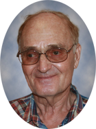 Wendell Walter Kowalski