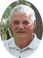 Virgil Huculak