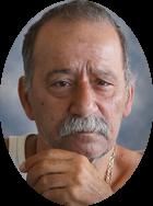 Joseph Buhagiar