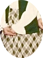 Marilyn Elizabeth  Muller
