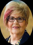 Norma Urchak