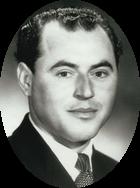 Walter Olinyk