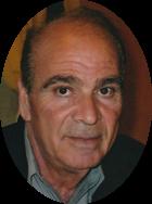 Giuseppe Dodaro