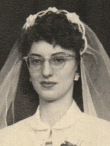 Helen Broadway