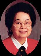 Helen Fong