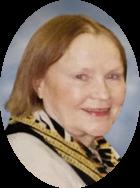 Helen Rhodes