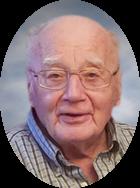Leonard John Paproski