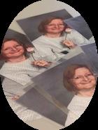 Linda May McClinton