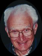 John Edwin Strudwick