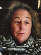 Darlene Reimer