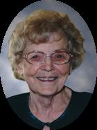 Joan Hoyda