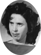 Rosa Olga Krasilczuk