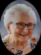 Elsie Holyk