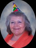 Joyce Marlene Kimmerly