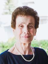 Lidia  Papaianni