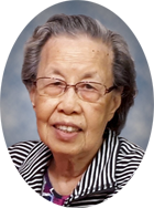 Mei Heung So