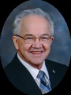 Bill  Labatiuk
