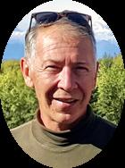 Terry Michael Naciuk