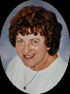 Eliza Markow
