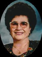 Teresa Ferrari