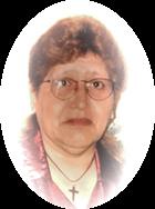 Jean Victoria Gladue