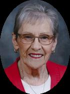 Jeanette  McKinley