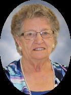 Joyce Marie Grabler