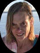 Sherry Anne MacRobert