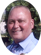 Michael Stewart  Payne