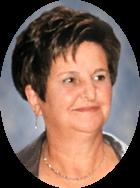 Carmella Mollame