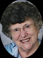 Virginia Bilak