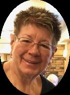 Linda Billey