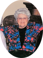 Irene  Addley