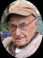 Eugene Lemiski