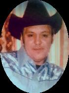 Robert Vuckovich