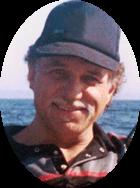 Ronald Senger
