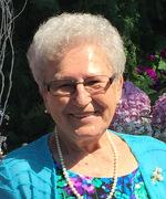 Olga  Yaremchuk