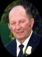 Anton Gontowiuk