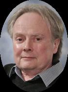Roman Cherkawsky